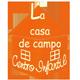 La Casa de Campo - Centro Infantil - Guardería en Villamayor